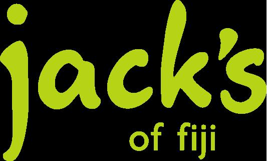 Jack's of Fiji
